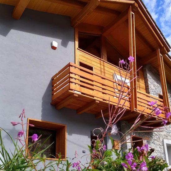 Casa M - Borgata (Sestriere) 43